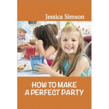 How to make a perfect party?