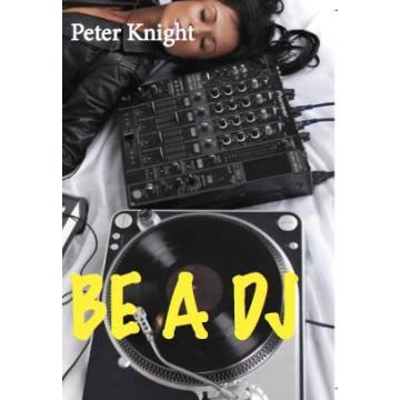 Be a DJ!