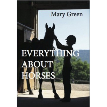 Everything about horses