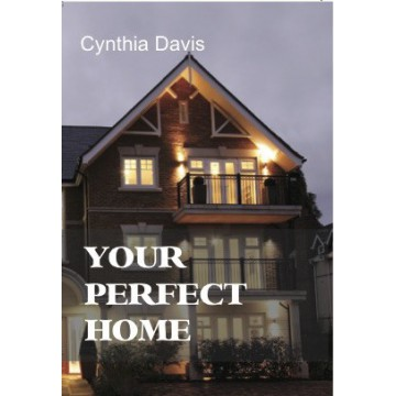 Your perfect home