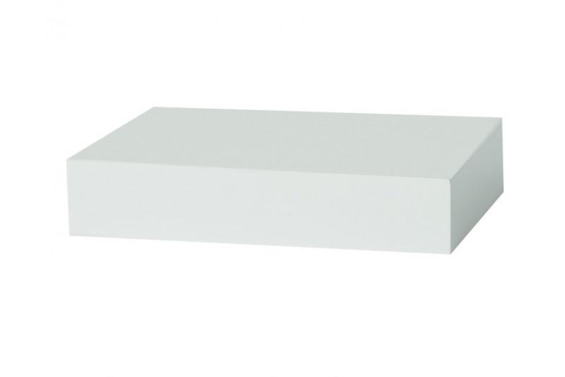 table - cube