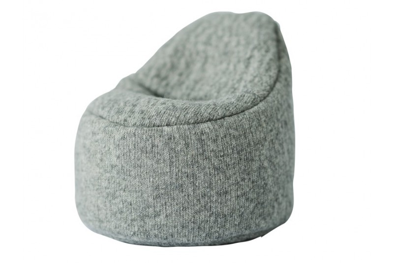 hassock (pouf)